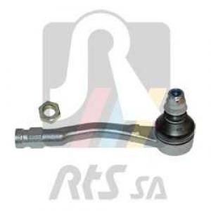 RTS 91.00786.110 Рулевой наконечник правый