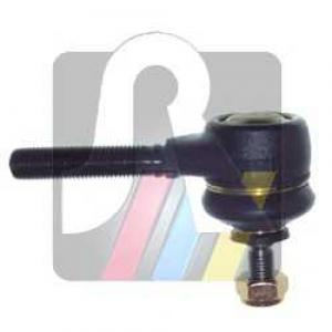 RTS 91.00809 Рулевой наконечник