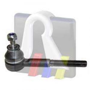 RTS 91.00831 Рулевой наконечник наружный