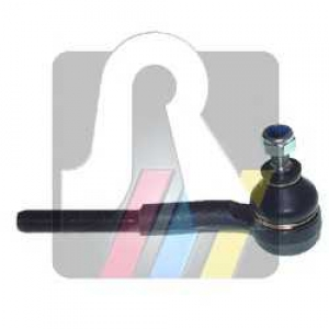 RTS 91-00862-2 Outer Tie Rod End