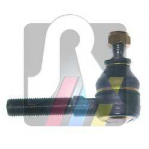 RTS 91-00986 Outer Tie Rod End