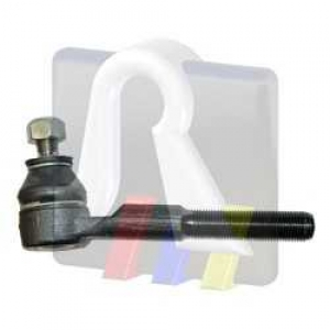 RTS 91-02371 Outer Tie Rod End