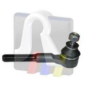 RTS 91-02372 Outer Tie Rod End