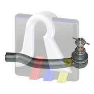 RTS 91.02394.1 Рулевой наконечник