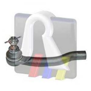 RTS 91.02394.2 Рулевой наконечник