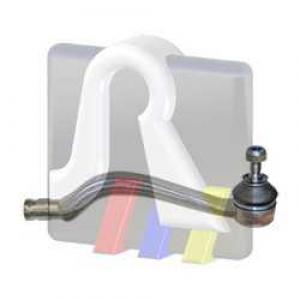 RTS 91.02401.1 Рулевой наконечник