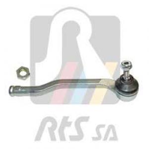 RTS 91.02411.110 Рулевой наконечник правый