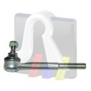 RTS 91-02550-1 Outer Tie Rod End