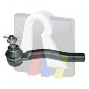 RTS 91-02551-2 Outer Tie Rod End