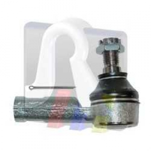 RTS 91-02587 Outer Tie Rod End