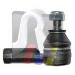 RTS 91-05106 Outer Tie Rod End