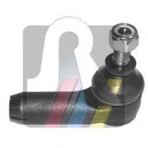RTS 91.05925 Рулевой наконечник