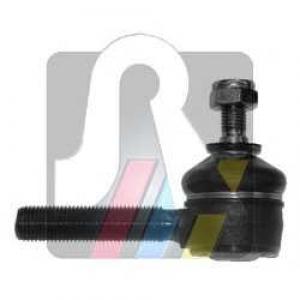 RTS 91.09523 Рулевой наконечник