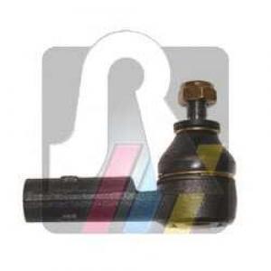 RTS 91.09705 Рулевой наконечник