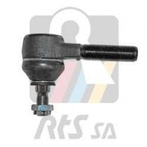 RTS 91-09715 Outer Tie Rod End