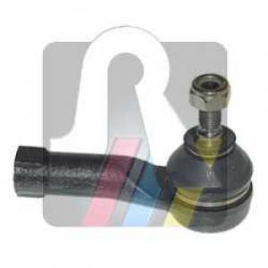 RTS 91.90402.1 Рулевой наконечник