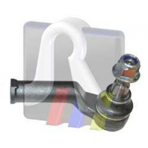 RTS 91.90606.1 Рулевой наконечник