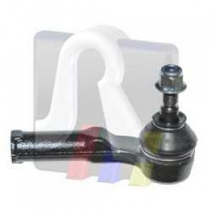RTS 91-90608-1 Outer Tie Rod End