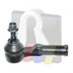 RTS 91-90608-2 Outer Tie Rod End