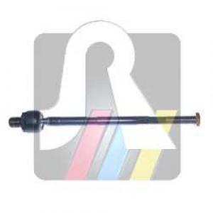 RTS 92.00334 Рулевая тяга
