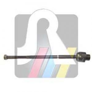 RTS 92.00364 Рулевая тяга