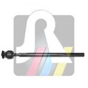 RTS 92.00556 Рулевая тяга