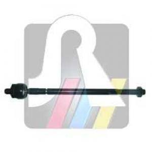 RTS 92.00571 Рулевая тяга