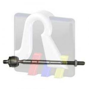 RTS 92.00752 Рулевая тяга