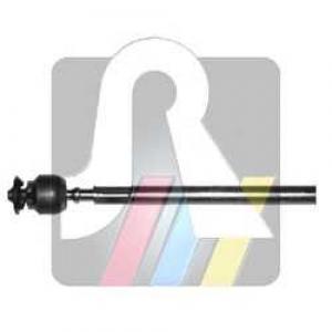 RTS 92.00757 Рулевая тяга