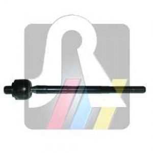 RTS 92.00860 Рулевая тяга