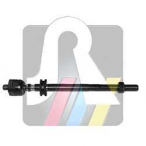 RTS 92.00962 Рулевая тяга