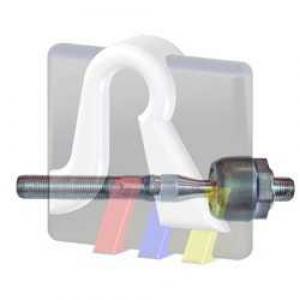 RTS 92.01445 Рулевая тяга