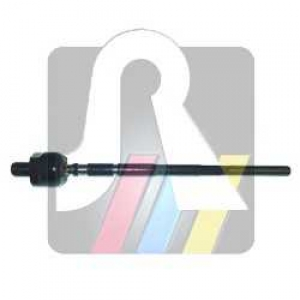 RTS 92-02318 Axial Joint
