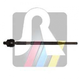 RTS 92.02379 Рулевая тяга