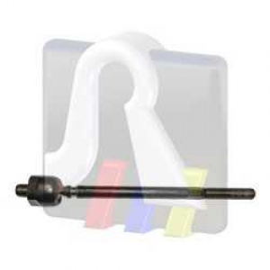 RTS 92-02384 Axial Joint