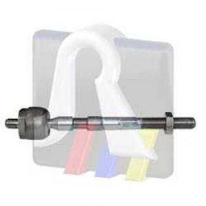 RTS 92.02402 Рулевая тяга