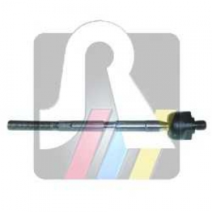 RTS 92-02537 Axial Joint