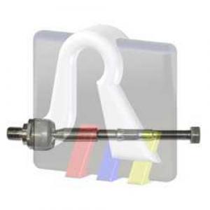 RTS 92.03116 Рулевая тяга