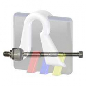 RTS 92.03117 Рулевая тяга