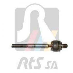 RTS 92-09741 Тяга рулевая