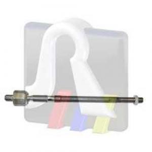 RTS 92.90101 Рулевая тяга