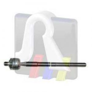 RTS 92.90187 Рулевая тяга
