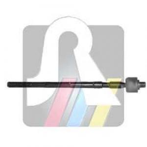 RTS 92.90480 Рулевая тяга