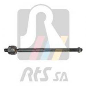 RTS 92.90669 Рулевая тяга