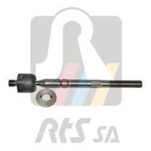 RTS 92-92548-026 Тяга рулевая