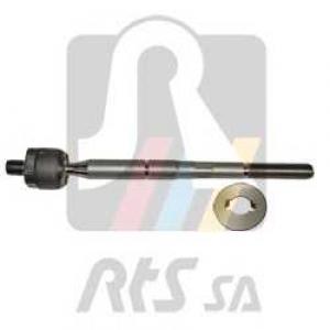 RTS 92-92549-026 Тяга рулевая
