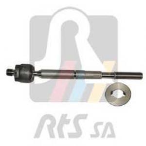RTS 92-92553-026 Тяга рулевая