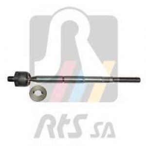 RTS 92-92588-026 Осевой шарнир, рулевая тяга