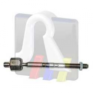 RTS 92-99588 Axial Joint