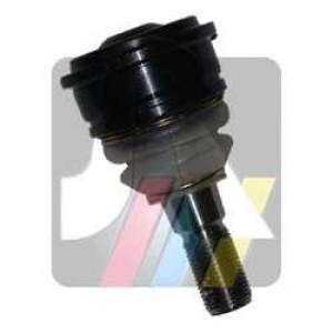 RTS 93-02340 Outer Tie Rod End